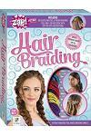 Zap! Extra Hair Braiding