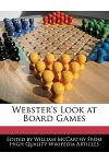 Webster's Look at Board Games