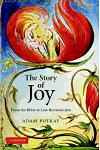 The Story of Joy
