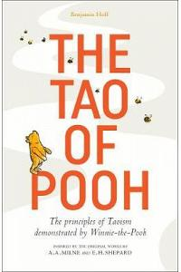 The Tao of Pooh :