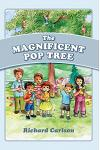 The Magnificent Pop Tree