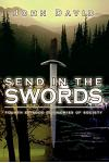 Send in the Swords: fourth episode of Enemies of Society