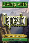 #4 Living with Depression