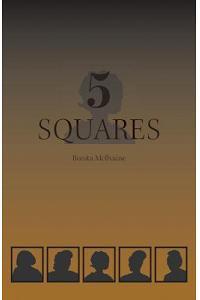 5 Squares
