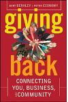Giving Back: Connecting You, Business, and Community
