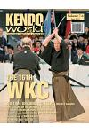 Kendo World 7.4