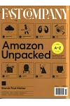 Fast Company  - US (1-year)
