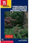 75 Hikes in Virginia Shenandoah National Park