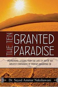 The Ten Granted Paradise