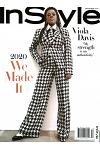 In Style  - US (Dec 2020)