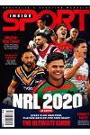 Inside Sport - AU (1-year)