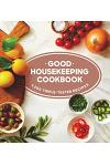 Good Housekeeping Cookbook: 1,200 Triple-Tested Recipes
