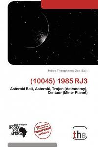 (10045) 1985 Rj3