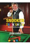 Amazing Snooker Trick Shots: Secrets from the Best!