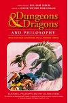 Dungeons & Dragons Philosophy