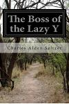 The Boss of the Lazy Y