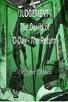 'judgement - The Devils of D-Day - The Return'