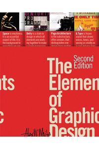The Elements of Graphic Design