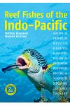 Reef Fishes of the Indo-Pacific (2nd edition)