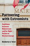 Partnering with Extremists: Coalitions Between Mainstream and Far-Right Parties in Western Europe
