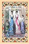 A Book on 19th Century Fashion