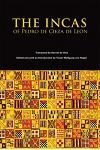 The Incas of Pedro Cieza de Leon, Volume 53