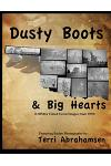 Dusty Boots and Big Hearts: Volume Two