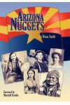 Arizona Nuggets