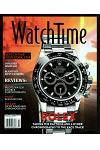 WatchTime - US (Feb 2020)