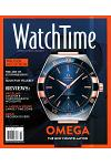 WatchTime - US (Sep / Oct 2019)
