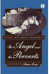 The Angels and the Perverts