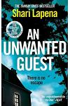 An Unwanted Guest :