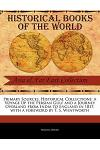 A Voyage Up the Persian Gulf and a Journey Overland from India to England in 1817