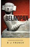 Belmopan: A North American Archaeological Adventure