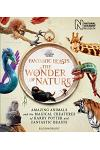 Fantastic Beasts: Wonder of Nature tpb