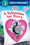 A Valentine for Percy