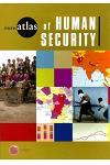 Miniatlas of Human Security