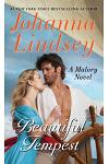 Beautiful Tempest: A Malory Novel