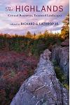 The Highlands: Critical Resources, Treasured Landscapes