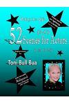(A-G) 52 Scenes for Actors
