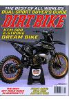 Dirt Bike - US (Feb 2021)