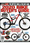 Mountain Bike Action - US (Buyer Guide  2020)