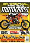 Motocross Action - US (March 2020)