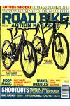 Road Bike Action - US (BG / April 2020)