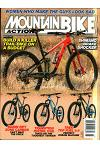 Mountain Bike Action - US (March 2020)