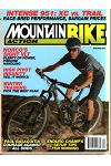 Mountain Bike Action - US (1-year)