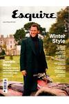 Esquire - UK (Jan-Feb 2020)