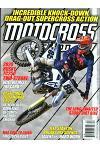 Motocross Action - US (April 2020)