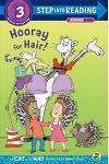 Hooray for Hair!