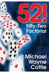 52! Fifty-Two Factorial